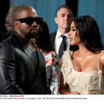 Kim Kardashian zdradziła, jak przygotowuje się do rozwodu