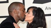 Kim Kardashian zdradziła płeć dziecka