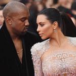 Kim Kardashian znów będzie mamą!