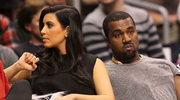 Kim Kardashian znów o swoim życiu intymnym!