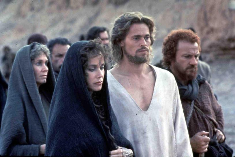 Kim mogła być rzekoma wybranka Jezusa? /East News