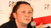 Kim mógłby być Krzysztof Pies?
