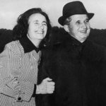 Kim naprawdę była Elena Ceausescu?