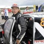Kim Raikkonen może trafić do Lotus-Renault