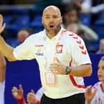 Kim Rasmussen o meczu z Węgrami: Chcemy dwóch punktów