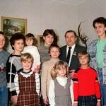 Kim są dziś dzieci Wałęsów?