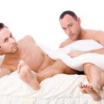 Kim są homoseksualiści w Polsce?