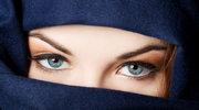 Kim są mieszkające w Polsce muzułmanki?