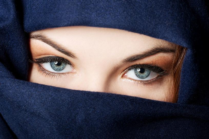 Kim są muzułmanki żyjące w Polsce? /123RF/PICSEL