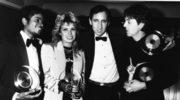 Kim Wilde o Michaelu Jacksonie: Show-biznes go wyniszczał
