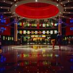 Kina Cinema City i Helios otwarte w Polsce od 3 lipca, Multikino od 19 czerwca