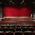 Kina i teatry otwarte od 12 lutego. Jakie będą obowiązywać zasady?