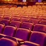 Kina i teatry otwarte od przyszłego piątku. Jakie będą obowiązywać zasady?