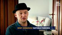 """Kina w Polsce wznawiają działalność. W """"Raporcie"""" o sytuacji w branży po długim lockdownie (Polsat News)"""