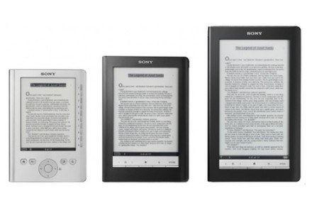 Kindle Daily Edition /PCArena.pl