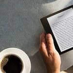 Kindle Oasis 2 oficjalnie zaprezentowany. Jest wodoodporny i tańszy od poprzednika