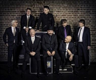 King Crimson świętuje 50-lecie. Dwa koncerty w Polsce w 2019 r.
