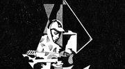 "King Krule ""6 Feet Beneath the Moon"": Nastoletni bard (recenzja)"