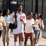 """King Richard"": Will Smith jako ojciec Sereny i Venus Williams [zwiastun]"