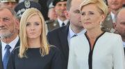 Kinga i Agata Duda: Kuba Wojewódzki boleśnie z nich zadrwił!