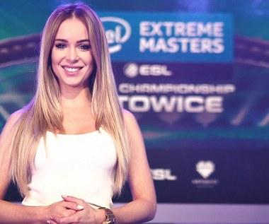 Kinga Kujawska dołącza do ESL Polska