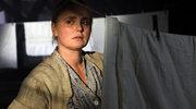 Kinga Preis: Dramatyczna historia
