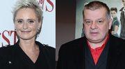 Kinga Preis i Krzysztof Globisz: Opowieść o wielkiej miłości!