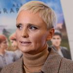 """Kinga Preis o pracy w TVP i Pawle Kukizie: """"Codziennie przeżywam jakiś rodzaj upokorzenia, wstydu"""""""