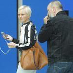 Kinga Preis zarobiła na reklamie fortunę: cieszę się, że producenci nie wzięli plastikowej lali!