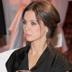 Kinga Rusin boi się zwolnienia przez TVN? Zaskakujące słowa!