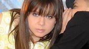 Kinga Rusin: Dopadł ją kryzys?