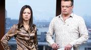 Kinga Rusin i Marcin Meller wciąż w konflikcie!