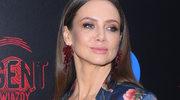 Kinga Rusin: Nie chce, by córka popełniła jej błąd!