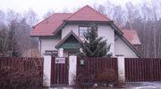 Kinga Rusin nie może sprzedać domu
