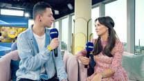 Kinga Rusin o zmianach w Dzień Dobry TVN
