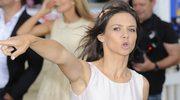 Kinga Rusin oburzona: Brud, syf i odzież na wagę!