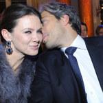 Kinga Rusin ogłosiła radosną nowinę! Potwierdziła to zdjęciem! Płyną gratulacje!
