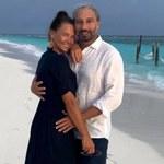 Kinga Rusin opuszcza Malediwy! Gdzie tym razem pojedzie?