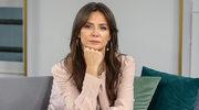 Kinga Rusin: Szef komentuje jej zachowanie! Mocne słowa
