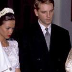 Kinga Rusin w USA przeżyła nie tylko szczęśliwe, ale i dramatyczne chwile. Co się wydarzyło?