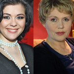 Kinga Zduńska: Kariera czy córka?