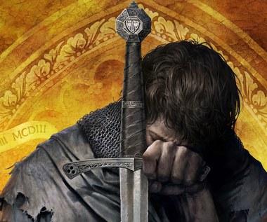 Kingdom Come: Deliverance - zapowiedź
