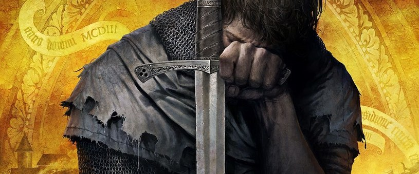 Kingdom Come: Deliverence /materiały prasowe