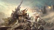 Kingdom Under Fire II podbije Xboksa 360