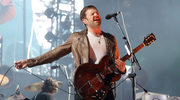 Kings Of Leon: Koncert w Polsce w 2020 r.