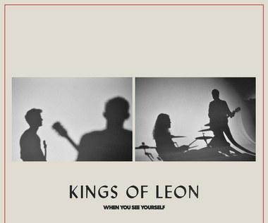 """Kings of Leon """"When You See Yourself"""": Spojrzeć w lustro [RECENZJA]"""