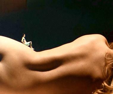 """""""Kingsajz"""": Najsłynniejsza erotyczna scena"""