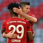 Kingsley Coman na celowniku Liverpoolu. Szef Bayernu Oliver Kahn zabrał głos