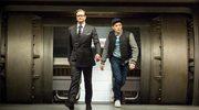 """""""Kingsman: Tajne służby""""  : Kurs na angielskiego dżentelmena"""