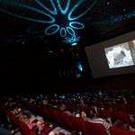 Kino interaktywne w Krakowie
